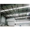 供应超大型节能风扇、直径7.3米超大型节能风扇