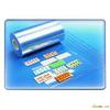 供应药用PVC硬片