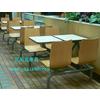 供应快餐桌|防火板快餐桌|快餐店桌子|快餐台