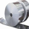 供应防腐保温铝板卷