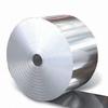 供应防腐铝板卷