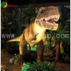 供应仿真动物 仿真恐龙 恐龙模型