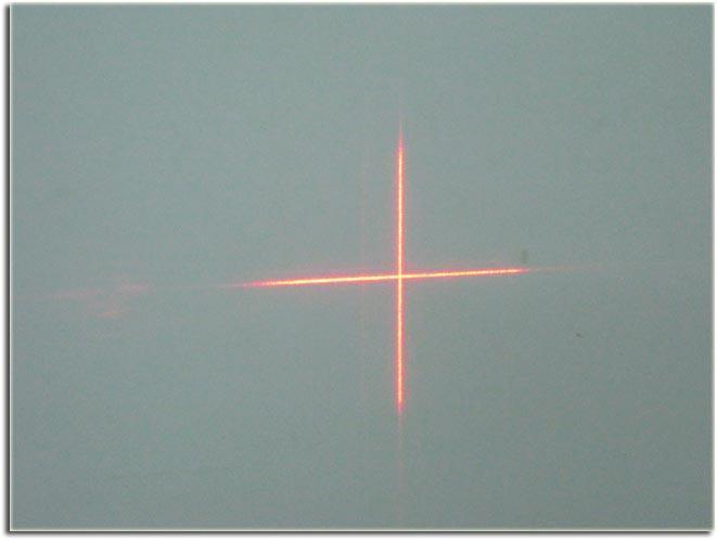 供应小十字雷射灯 激光灯 缝纫定位灯 红外线十字定位灯