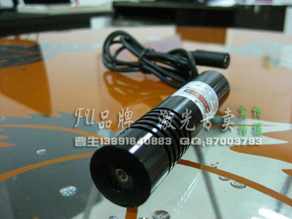供应超大尺寸激光标线器 桥切机用红外线激光器