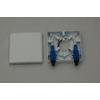 供应光纤信息面板,86光纤面板,SC光纤面板,FC光纤面板