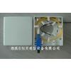 供应86型信息光纤面板,两口多功能光纤面板,光纤面板盒
