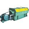 供应17MD铜包铝拉丝机,铜拉丝机