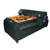 供应爱普生万能打印机 专业生产平板打印机厂家