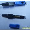 供应SC预埋型快速连接器,光纤活动连接器,SC光纤连接器