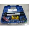 供应自动安平激光水准仪 十字激光标线仪