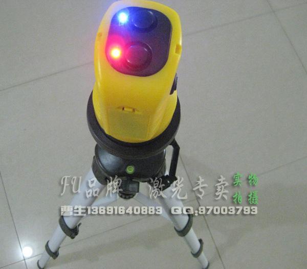 供应镭射激光水平仪 室内装潢激光水平仪