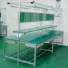 供应南京流水线铝型材工作台,南京铝型材机架
