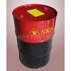 供应TB 13#往复式空气压缩机油 13号压缩机油/13号空压机油 压缩机油 工业润滑油
