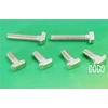 供应南京工业铝型材配件,南京流水线铝型材配件,