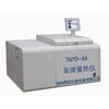 供应化工行业专用热值分析量热仪