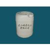 供应昆山碱性剥膜剂剥漆剂