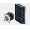 现货供应东方马达三相异步电机UMK268A