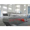 供应流化床干燥机