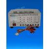 供应电池组装修复技术/电动车电瓶组装设备/电瓶生产商设备/电动车整车测试仪