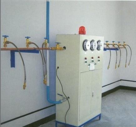 供应北京中心供氧,ybs-11033中心供氧系统,集中供氧