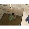 供应地下室渗水补漏