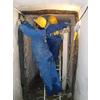 供应淮安地下室堵漏、管道堵漏、带压堵漏