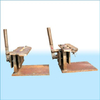 供应集群焊接模具