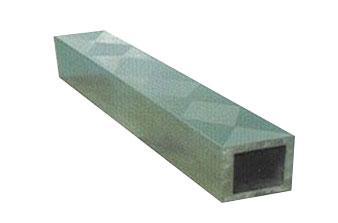 供应兴科方筒500-2500mm