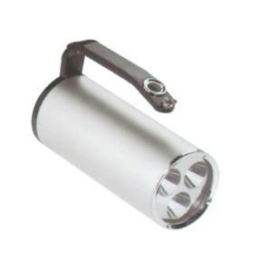 供应RJW7101/LT手提式防爆探照灯|海洋王手提防爆灯