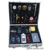 供应机电特种设备检验工具箱