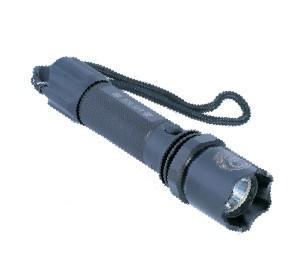 供应海洋王【BW6100B】微型防爆电筒|微型防爆充电手电筒|