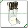 供应奶昔机|单头奶昔机|奶昔机价格|自动奶昔机|北京奶昔机