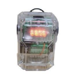 供应海洋王【RHJ60A】消防呼救器|消防员呼救器|防爆呼救