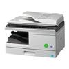 供应广州激光打印机租赁,激光打印机碳粉,激光打印机硒鼓