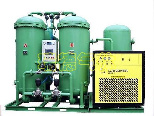 供应150立方制氮机 耐磨材料用制氮机