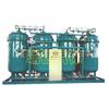 供应180立方制氮机 金属热处理制氮机