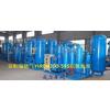 供应200立方制氮机 石油化工制氮机