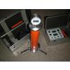 供应ZGF2000系列便携式直流高压发生器