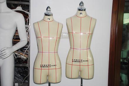 供应波珠手模特 活动手模特 展示模特 时装店模特