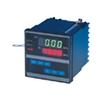 供应深圳尔达盛PY602系列智能数字压力/温度仪表