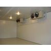 供应冷库 冷库设计 冷库安装 制冷机组