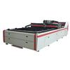 供应GJMSJG-130250DT 精密丝杆金属激光切割机