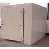 供应冷库 冷库安装 冷库设计 冷库工程 冷库设备
