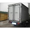 供应冷藏车|保温车|冷藏车厢|改装冷藏车