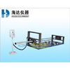 供应办公椅检测仪器,福州维修办公椅检测仪器