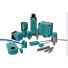 供应RVI50N-09BAAA3TN-00500