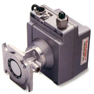 供应美国拉姆齐DTR131/DTR130微波流量探测器