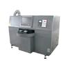 供应JG(3D)-5050 防尘罩双头激光切割机