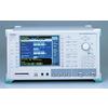 供应出售/维修/回收MT8820A 综合测试仪