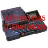 供应MAX线号机,lm-380ez线号印字机,线号打字机